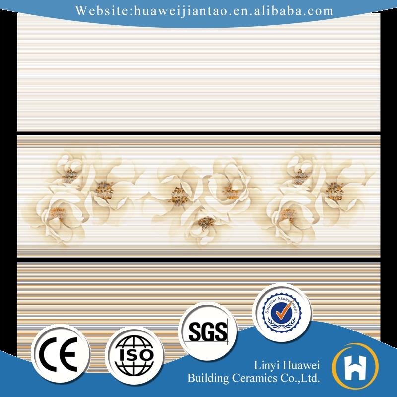 Hot selling vitrified tiles with low price