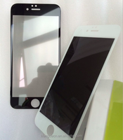 Privacy Screen Protector for Apple iPhone 6
