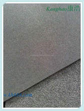 Thermal insulation board/closed cell foam rubber sheet