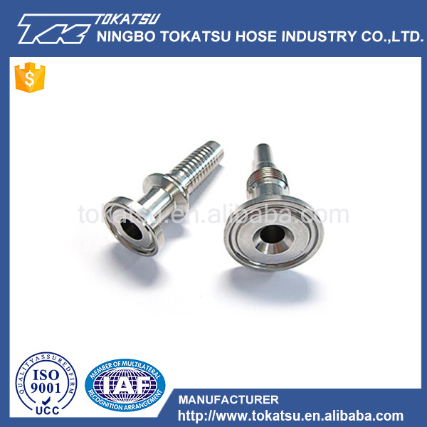 Alibaba china supplier male and female fire hose coupling