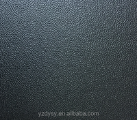 High Performance, High quality, Anti-Mildew Artificial leather for Shoe