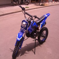 new automatic 2 stroke mini 49cc dirt bike for sale