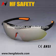 Latest stylish Cheap Safety Glasses,eye Protection Glasses basketball goggles