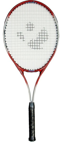 training tennis racket