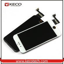 Wholesale For iPhone 7 LCD display screen Assembly, LCD Screen Display Assembly Replacement For iPhone 7