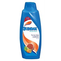 BLENDAX SHAMPOO 700 ML MEYVE
