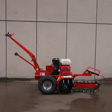 China wholesale farm trencher,hand trencher,handheld trencher