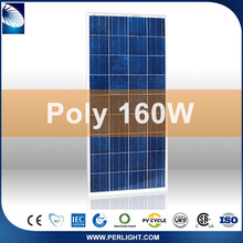 Flexible Ce Approved Portable Cheap Solar Heating Panel Price