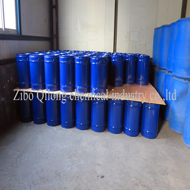 ISO certificate HTPB( hydroxyl terminated polybutadiene liquid rubber)
