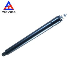 China Leading Supplier Custom Locking Gas spring GL-002