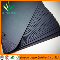 sinzoo wholesale gift box black rolling papers