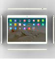 tablet android 7.0 wifi dual camera 10.1 inch tablet pc MT6753 Octa core 1920*1200