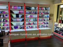 Mobile phone store interior design,mobile phone shop furniture design free charge