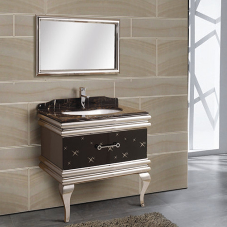 european luxury bathroom vanity, european luxury bathroom vanity