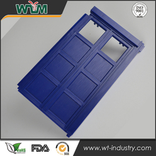 plastic picture/photo frame toy accessory made in China,Shenzhen