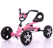 Mini go kart cars racing go kart