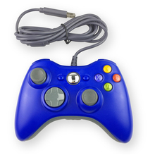 Cheap Price For Xbox360 Game Console For Xbox 360 Controller