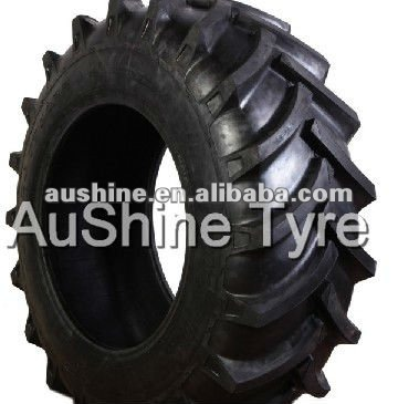 container load used tires 13.6-24