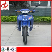 Cub Motorcycle 110CC New style Mtorcycle