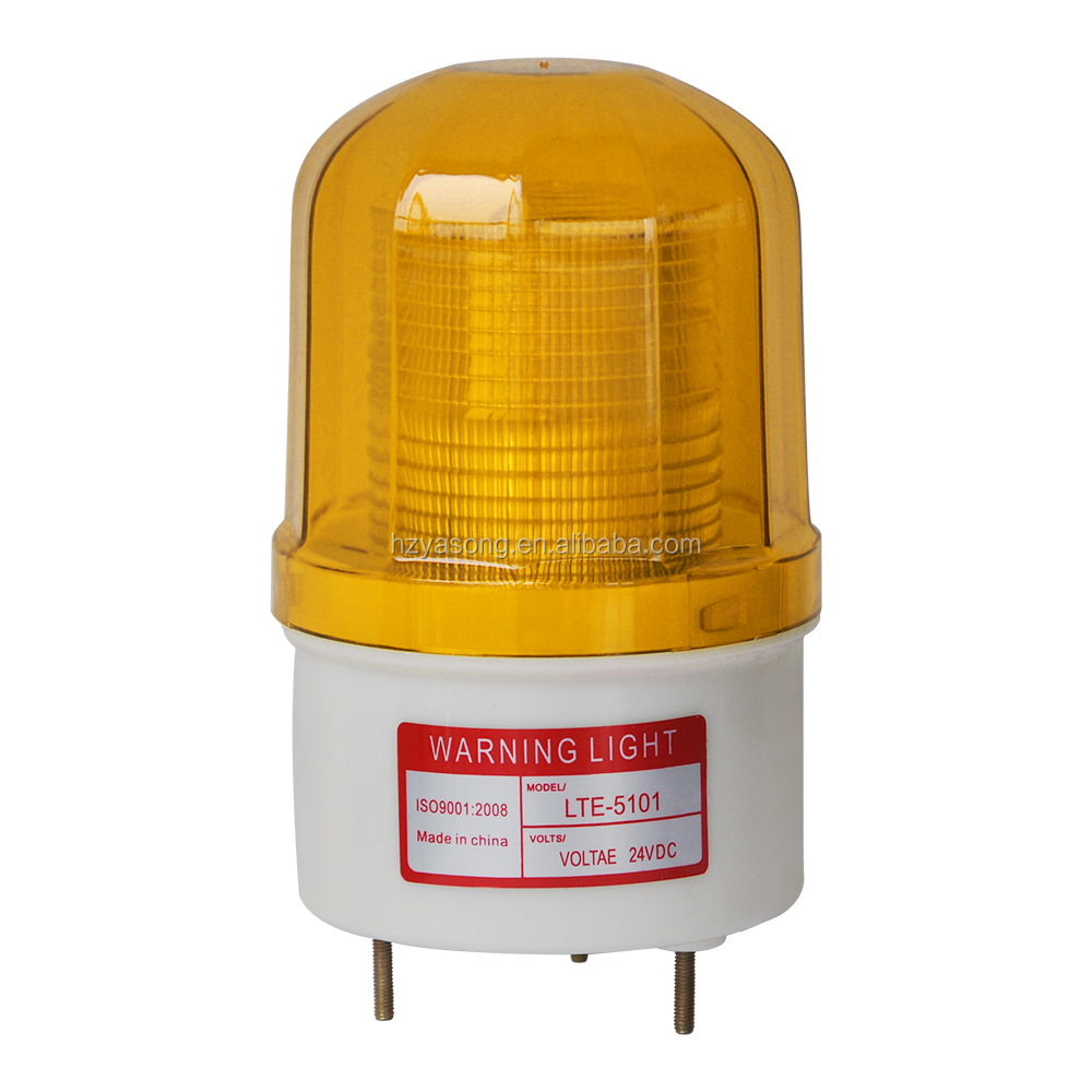 LTE-5101C LED Strobe Forklift dedicated warning lights