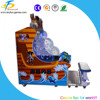 SKYFUN redemption indoor amusement game machine water shooting machine india arcade amusement game machine