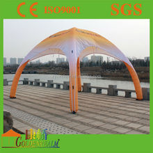 New Design Inflatable tent,inflatable clear bubble tent