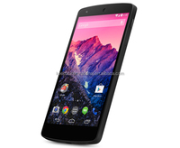 2014 100% Original Unlocked Wholesale Mobile Phone 16GB LG Google Nexus 5