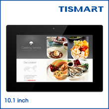 Cheapest 10 inch octa core 2GB 8GB wireless tablet pc 10.1 android 4.4