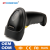 Xinma Warehouse Long Range Wireless Bluetooth