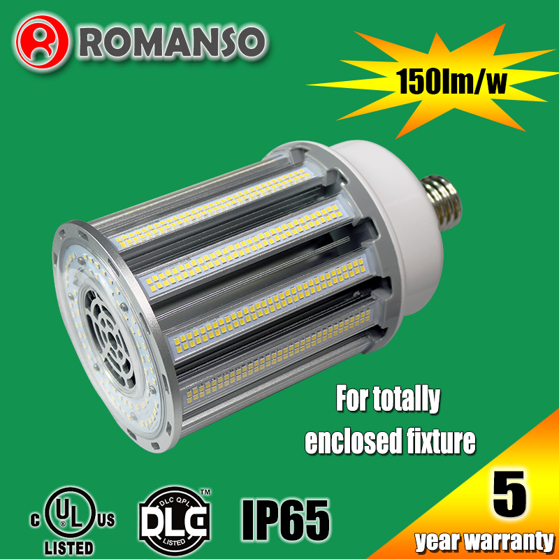 Most competitive price high power E27/E40 80W 100W 120W mhl replacement bulb LED Big power lamp