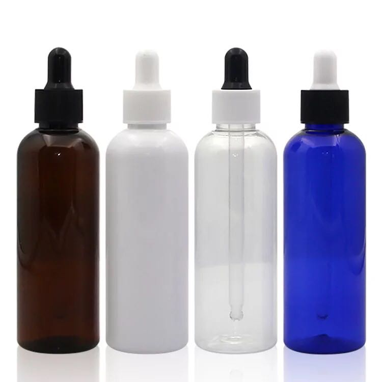 High quality multi color essential oil roll on bottle olive oil glass bottle