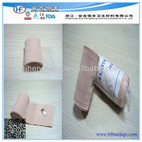 High quality surgical supply medical high elastic bandage