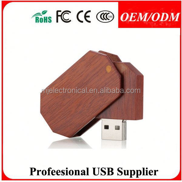 2015 hottest pendrive 8gb promotional pendrive wood usb, 4gb pendrive,generic usb 2.0 driver ,