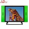 /product-detail/hd-a1-newest-fashion-ultra-thin-cheap-fhd-42-inch-family-used-led-tv-with-vga-usb-60738746943.html