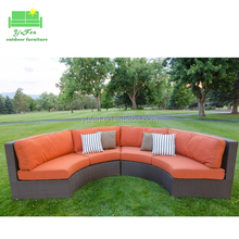 Modern homes living room sofa furniture sri lanka