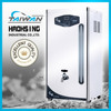 Stainless Water Boiler Electric Water Heater