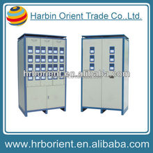 Car battery formation charge machine manufacturer