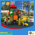 Funny Outdoor playground equiqpment for hot sale--DO069 DESERT OASIS SERIES