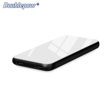 lithium polymer mobile power bank made in china for htc
