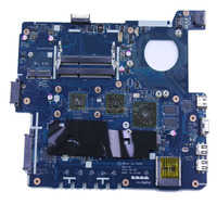 For ASUS K53TA K53TK X53T ATI Laptop 1G motherboard mainboard LA-7552P 100% Tested