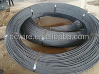 10mm 1570MPa top quality building material, prestressed concrete wire