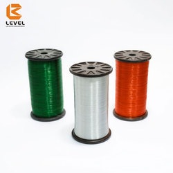 Manufacturer 100% virgin nylon polyamida Monofilament sewing thread PA Yarn