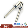 Self Tapping Rivet