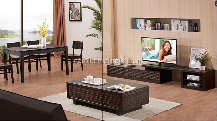 Hot sale new design high quality vintage coffee table