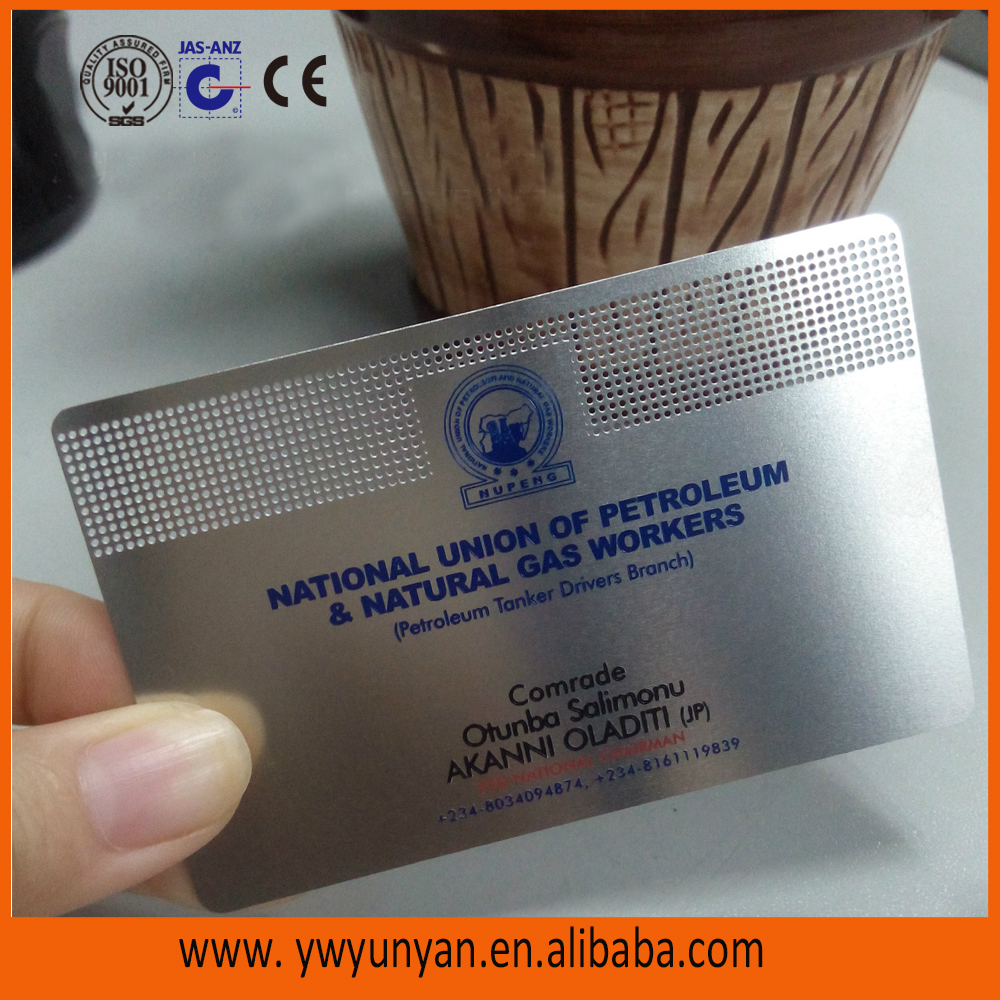 List manufacturers of stainless steel mirror business card buy luxury engraved stainless steel metal mirror business card magicingreecefo Image collections