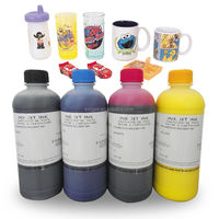 Inkjet Ink for Printer Ink Cartridge for HP Designjet 5500 5000 Inkjet Printer