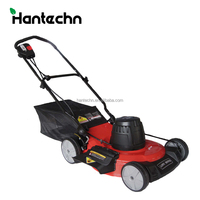 self propelled rotary small electric garden best yard mowing cheapest professional lowest price lawn mower