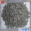Al2O3 86% round kiln calcined bauxite for alumina industry