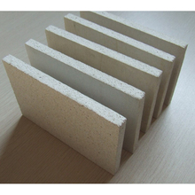 High Quality and Low Price Glass Magnesium Oxide Boards