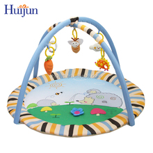 Wholesale game set cheap baby toy kids play mat for sale